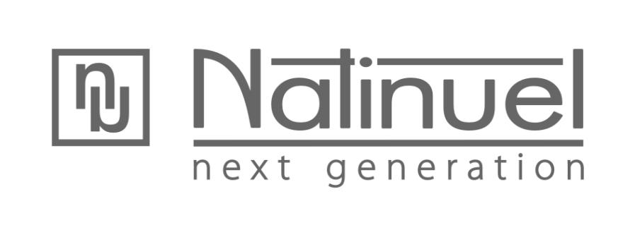 natinuel logo