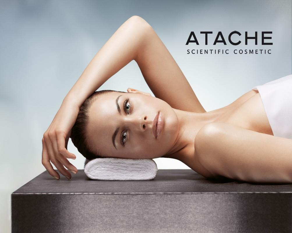 ADS_OT_ATACHE_03
