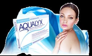 aqualyx_3_1