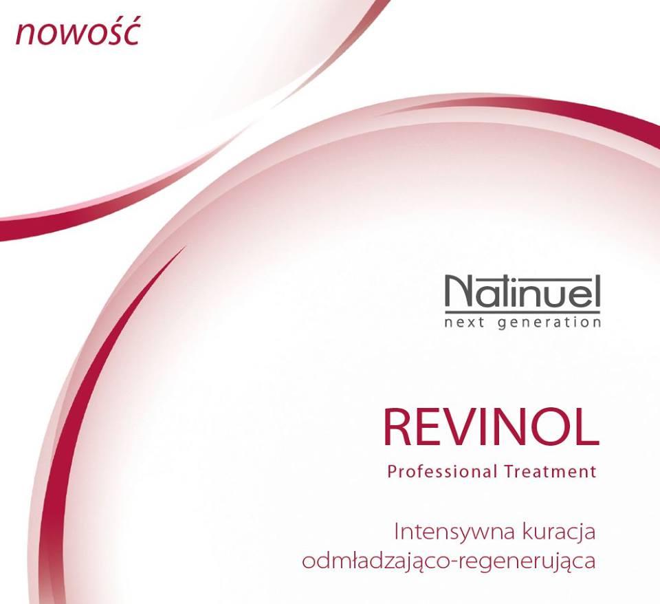 revinol-1